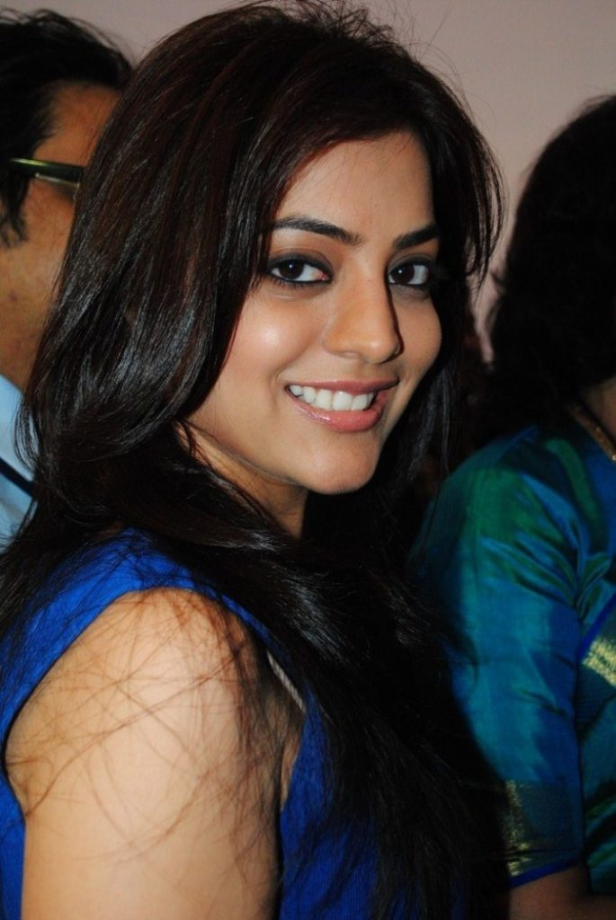 Gorgeous Nisha Agarwal Pictures