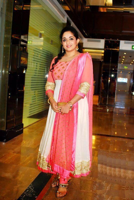 Kavya Madhavan Beautiful Photos