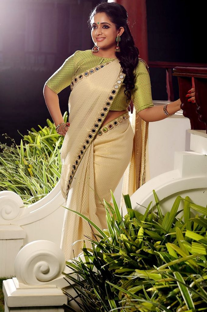 Kavya Madhavan Hot  Sizzling Wallpapers, Full Hd Photos-6550