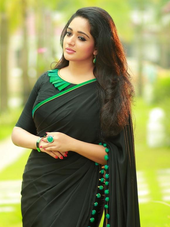 Kavya Madhavan Latest Images