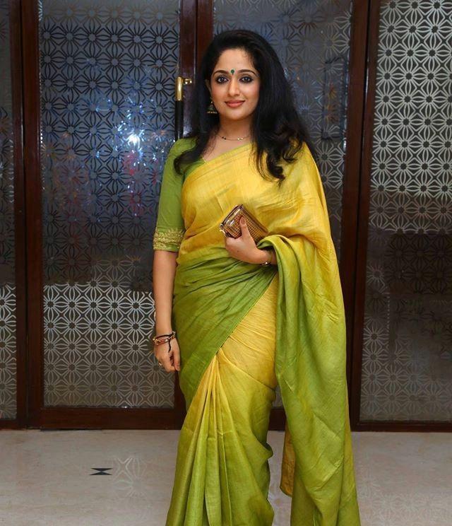 Kavya Madhavan Lovely Images