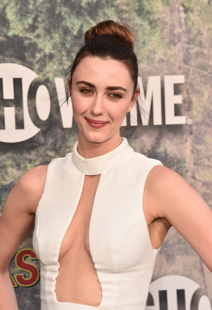Madeline Zima Hot Boobs Showing Pics