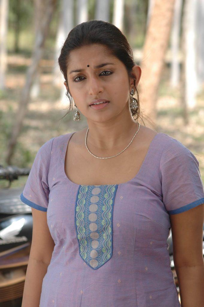 Meera Jasmine Bombastic Images