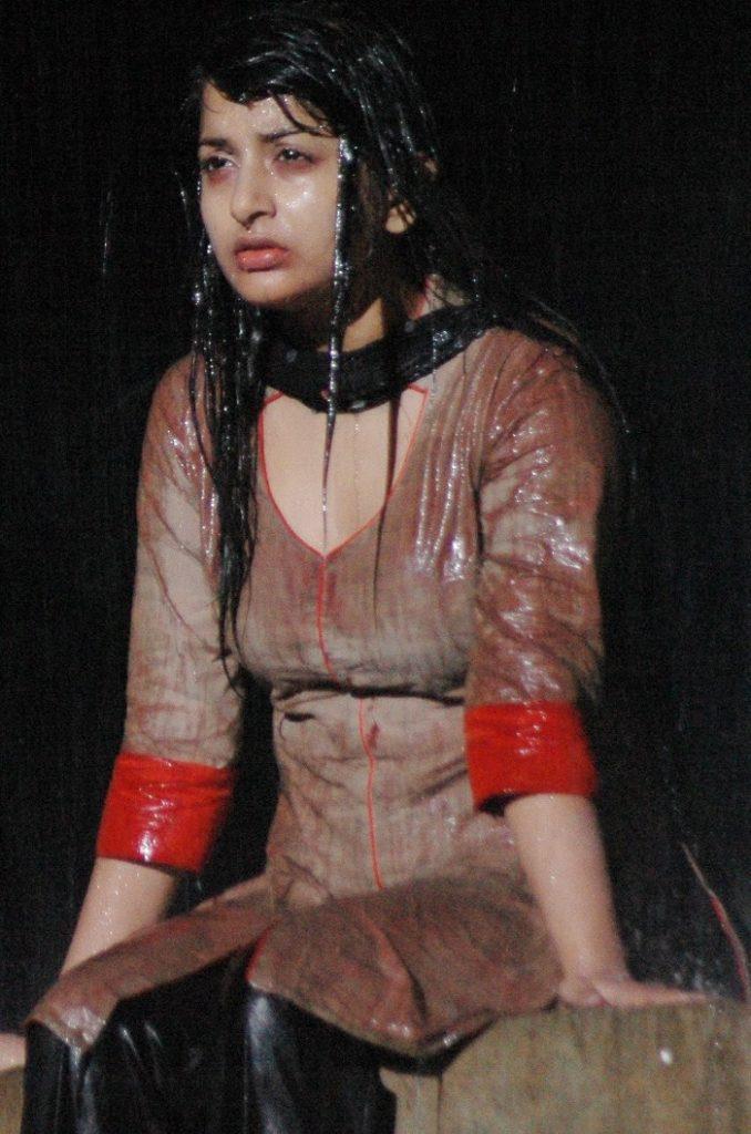 Meera Jasmine Hot & Bold Images
