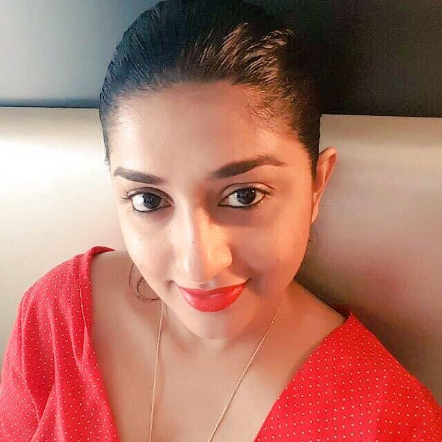Meera Jasmine Nice & New Images