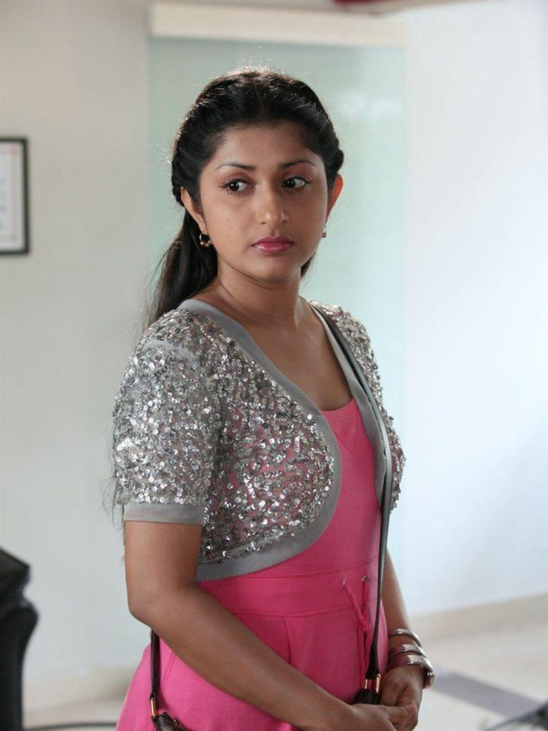 Meera Jasmine Pics