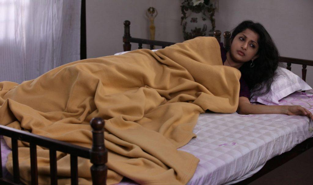 Meera Jasmine Pictures