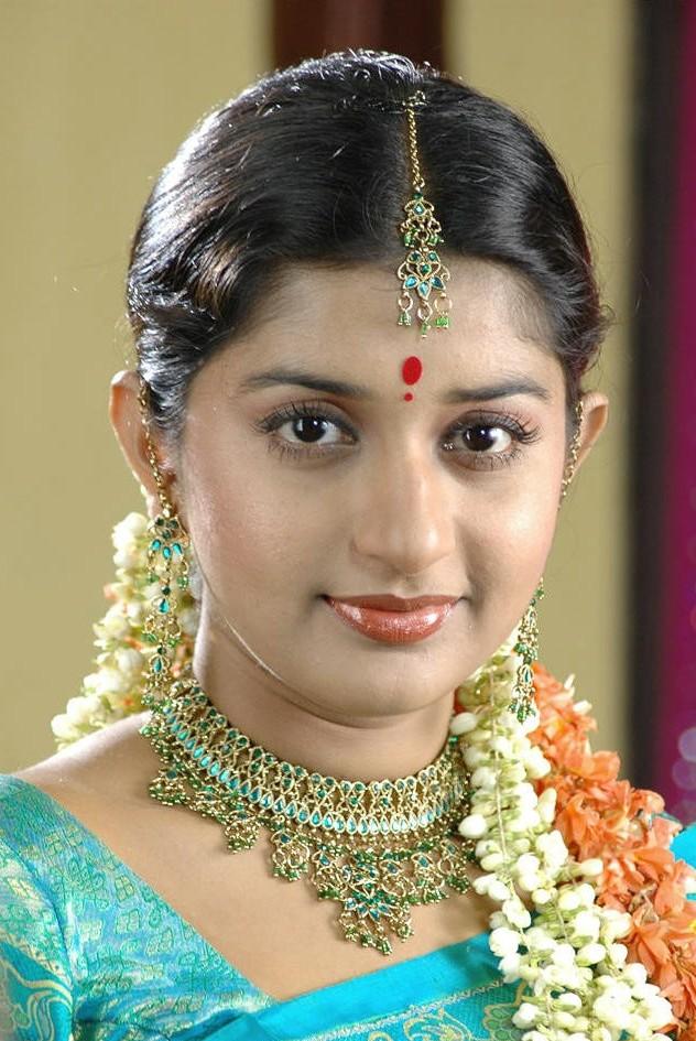 Meera Jasmine Spicy & Sizzling Images