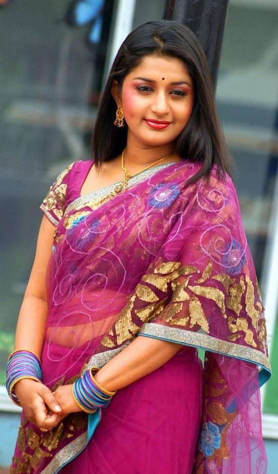 Meera Jasmine Unseen Wallpapers