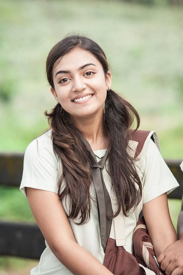 Nazriya Nazim Photos Download
