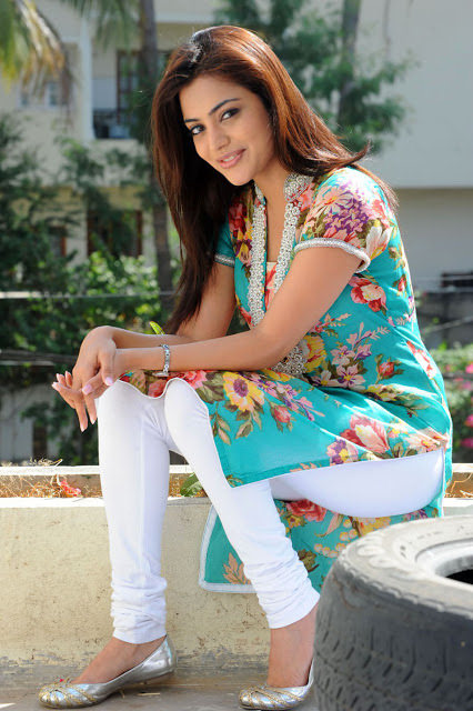 Nisha Agarwal Images