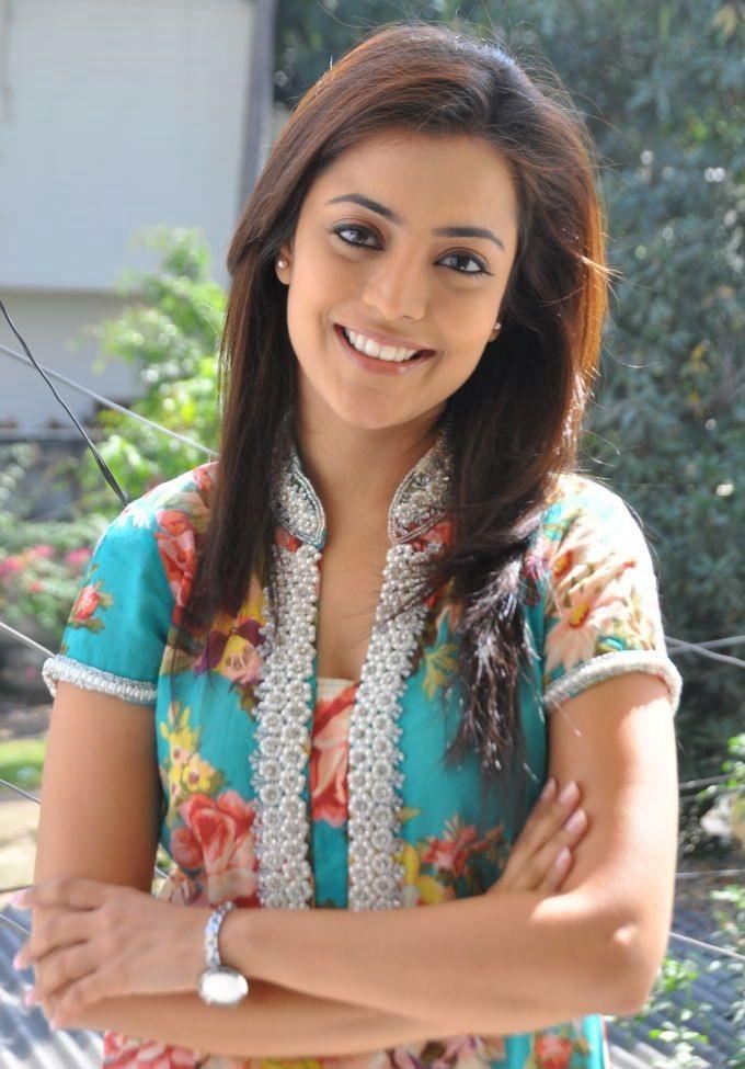 Nisha Agarwal Latest Style Images
