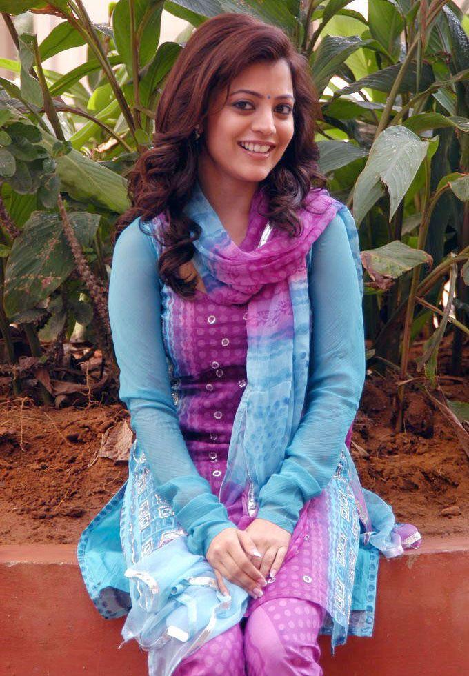 Nisha Agarwal Photoshoots For Profile Pics