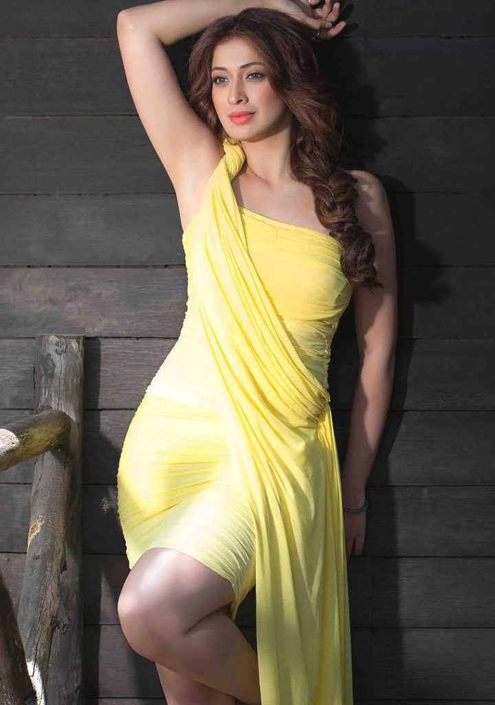 Raai Laxmi Latest Style Photos