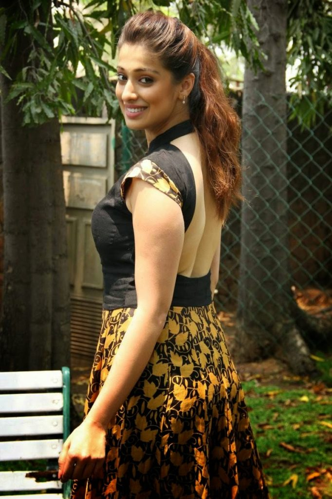 Raai Laxmi Sweet Images