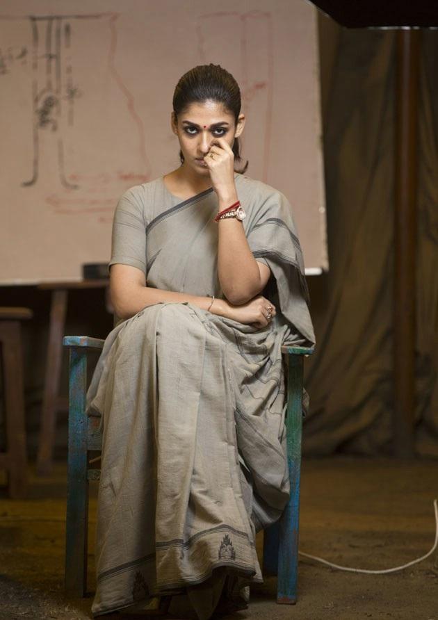 Sanchita shetty actress - 5 4