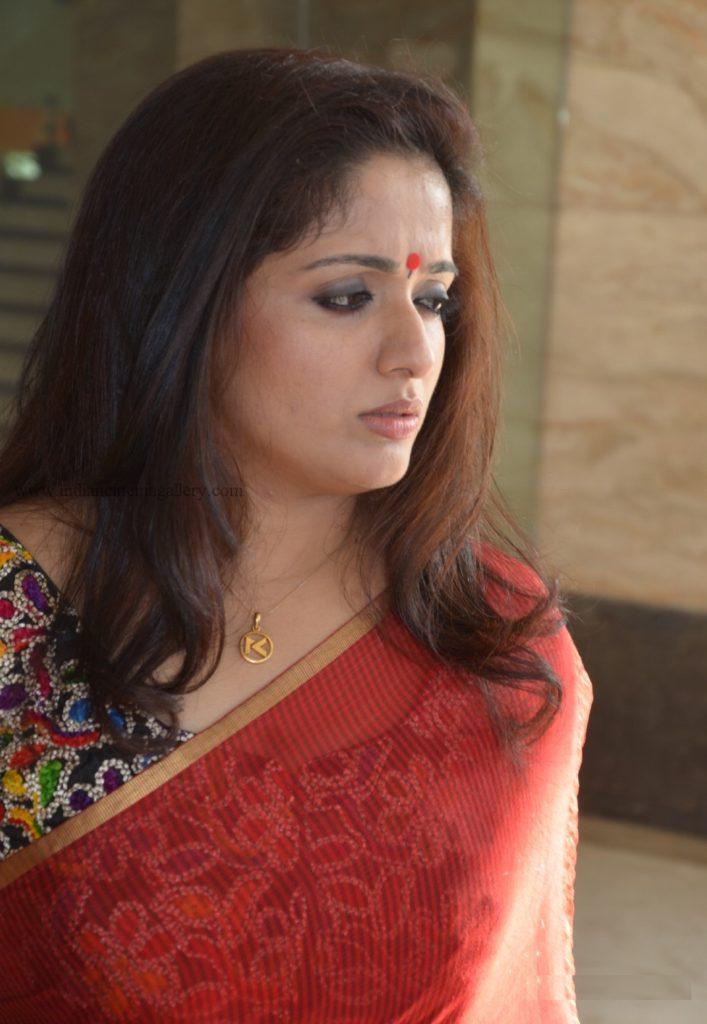 Tollywood Actress Kavya Madhavan Photos