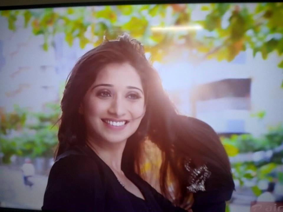 Vrushika Mehta Latest Photos