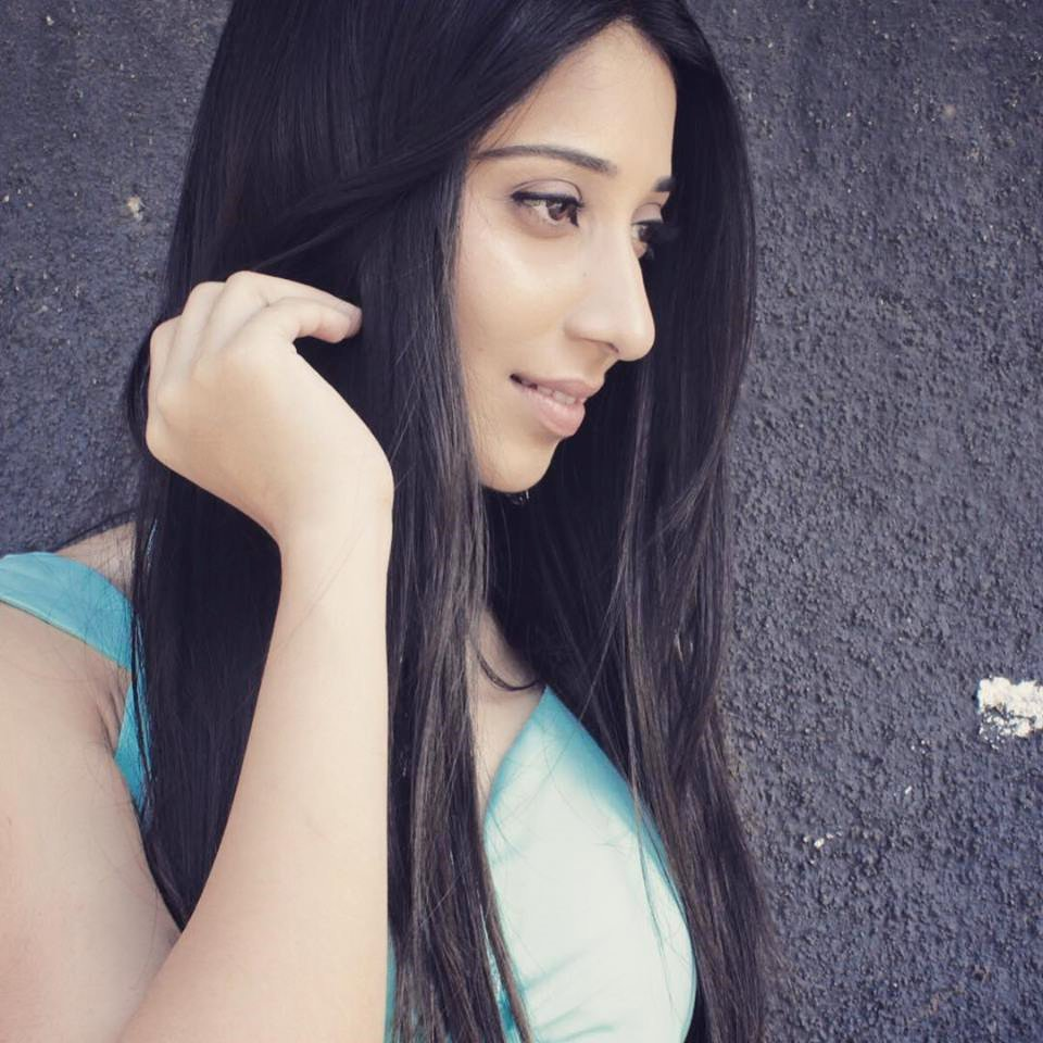 Boobs Vrushika Mehta 	2012 nude (95 pictures) Boobs, Facebook, butt