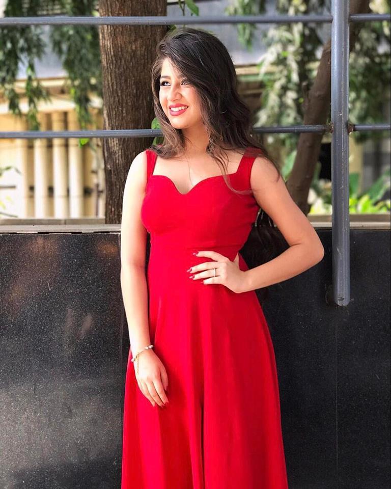 Aditi Bhatia Unseen Photos