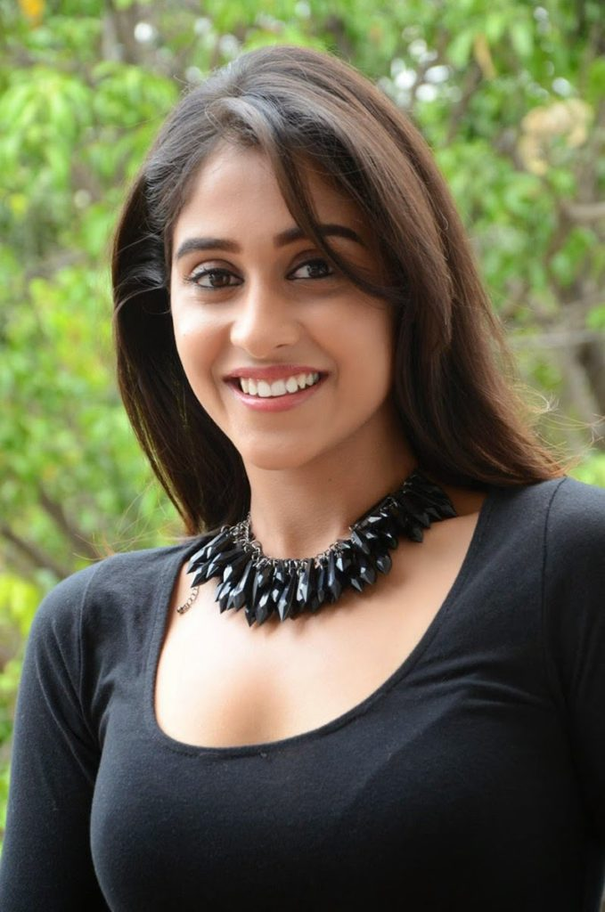 Regina Cassandra Images For Profile Pics