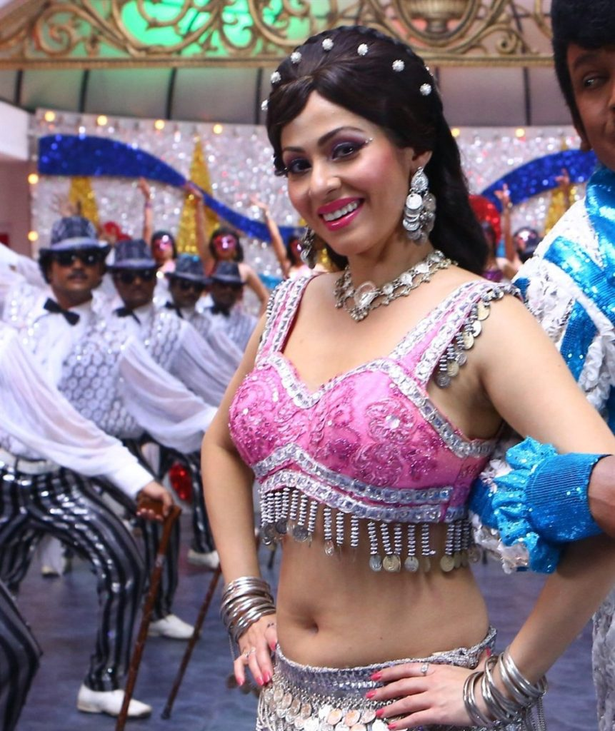 Sadha Images