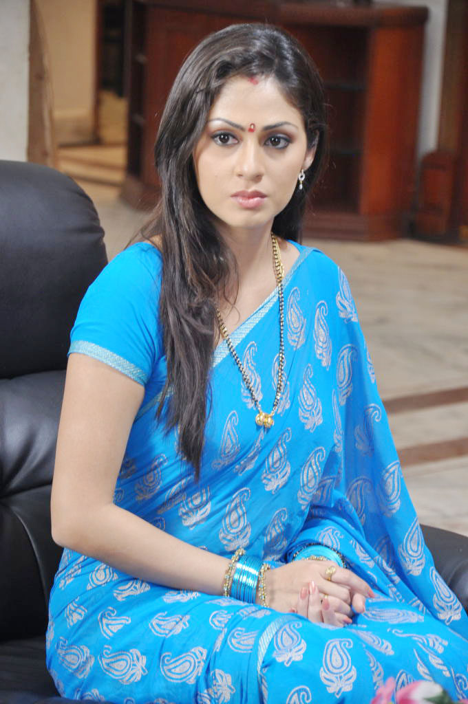 Sadha Wallpapers Free Download
