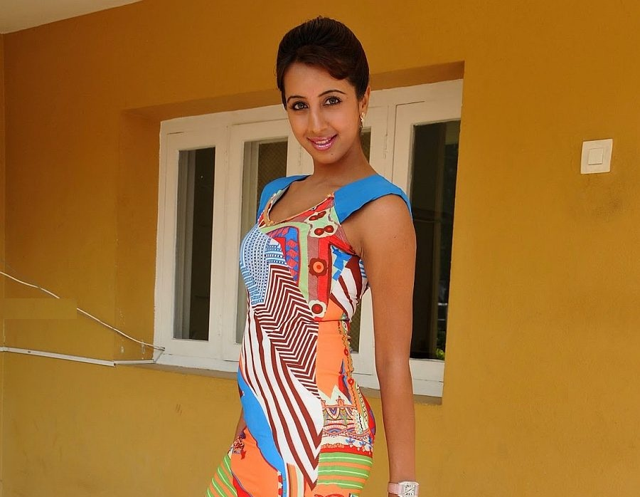 Sanjjanaa Archana Galrani Photos Gallery In 2018