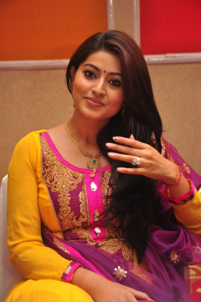 Sneha Beautiful Images