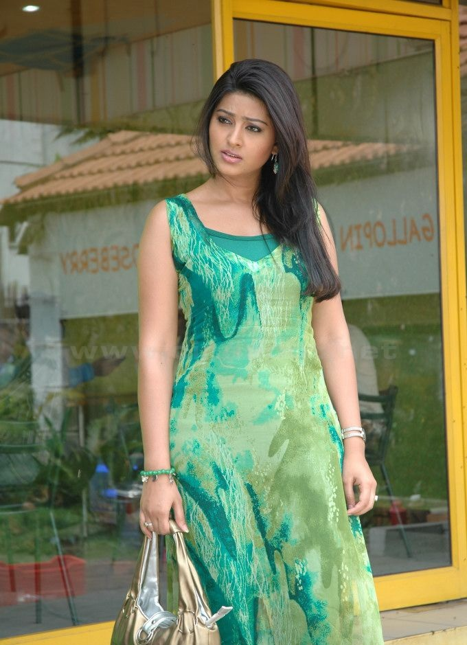 Sneha Charming Photos