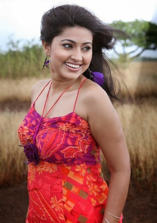 Sneha Full HD Wallpapers