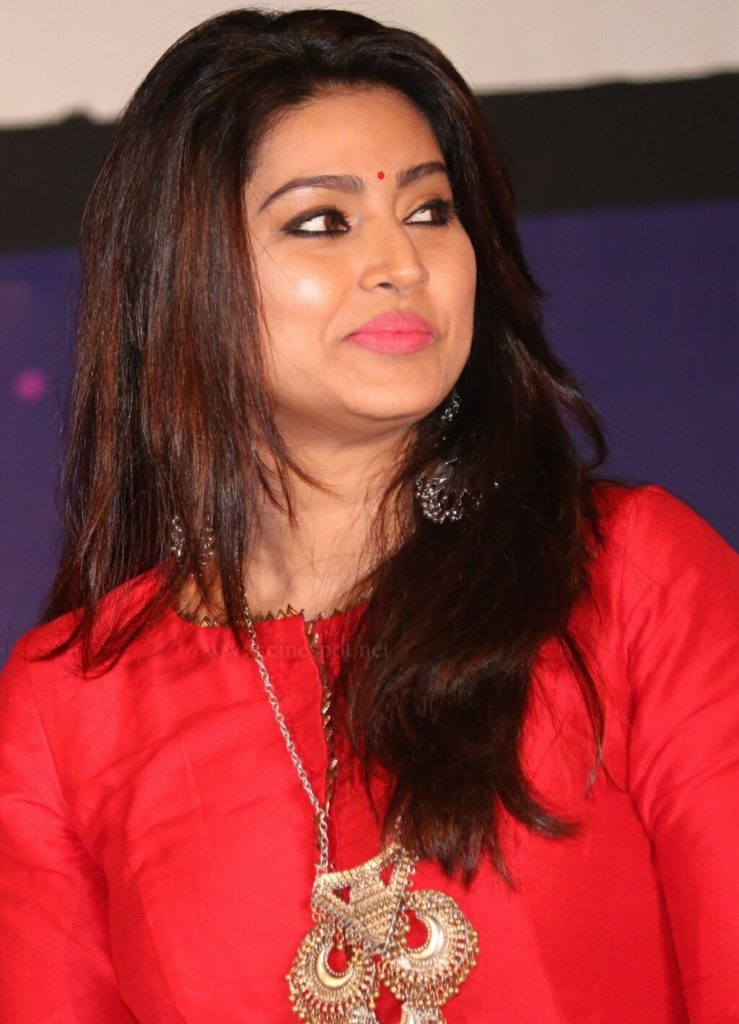 Sneha Photos Downlaod