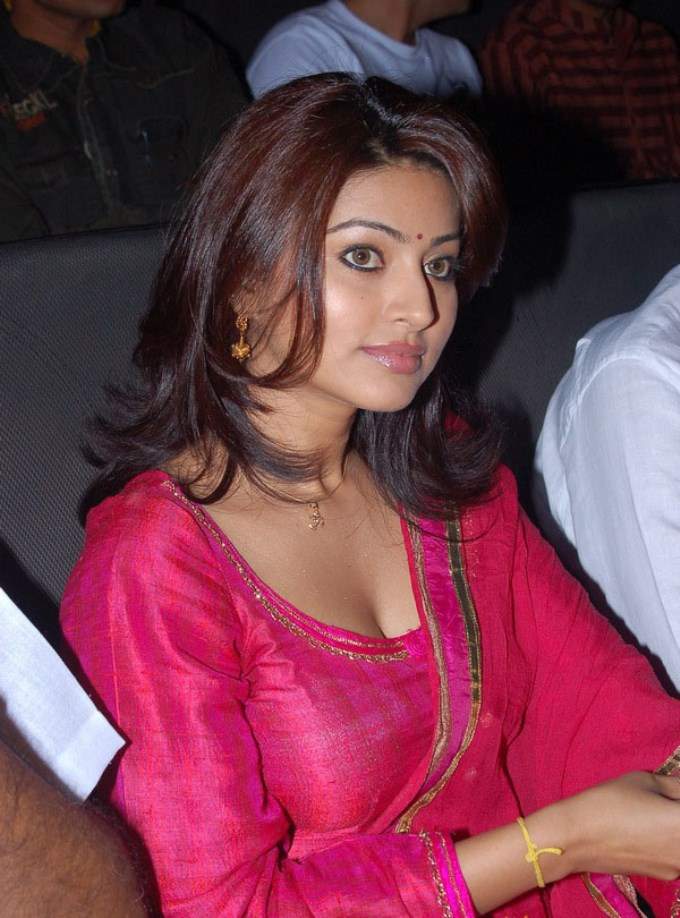 Sneha Photoshoots For Profile Pics