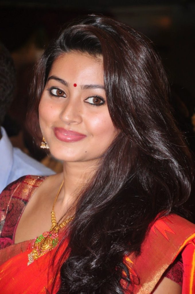 Sneha Upcoming Movie Look Images