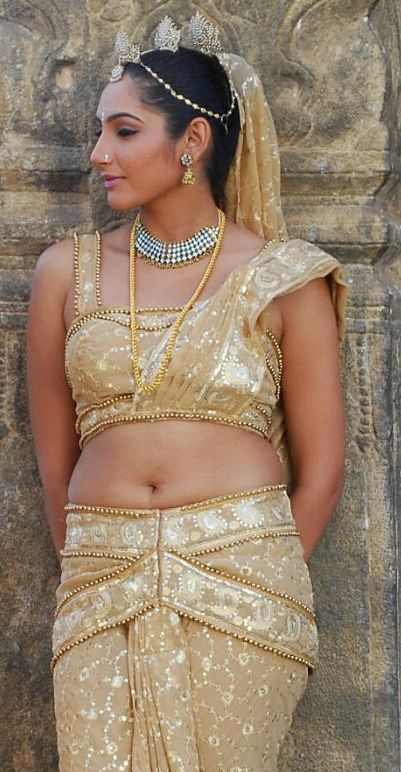 Tollywood Actress Ragini Dwivedi Images