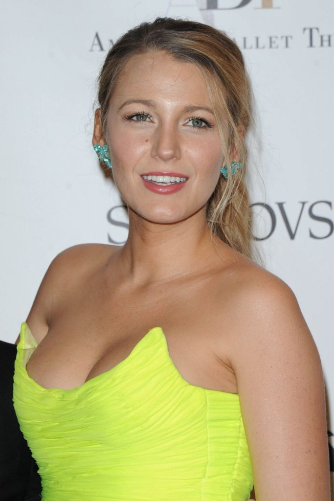 Blake Lively Images Download