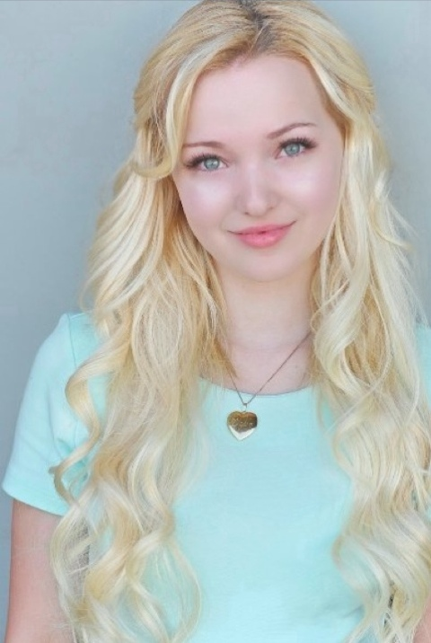 Dove Cameron Cute Images