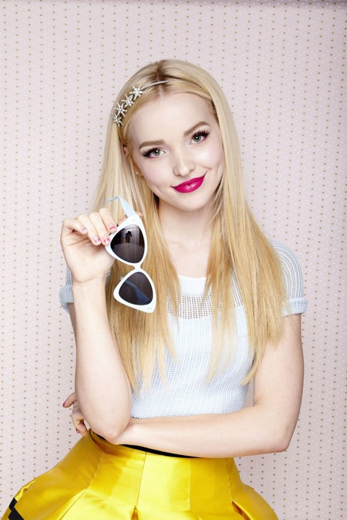 Dove Cameron Pictures