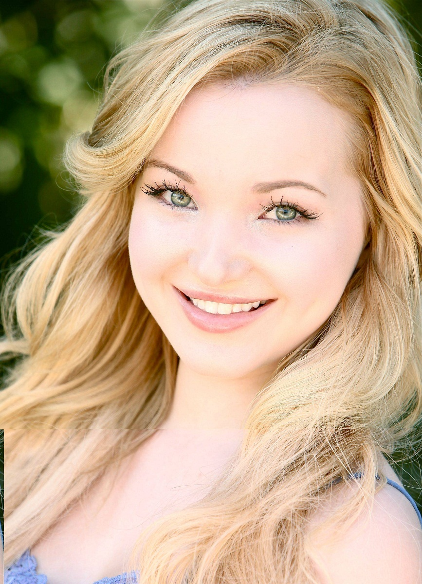 30+ Dove Cameron Hot Pictures, Age, HD Instagram Images