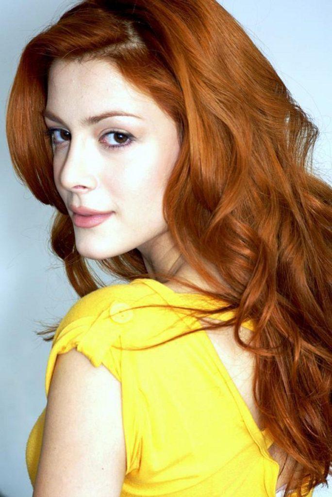 Elena Satine Sweet Images