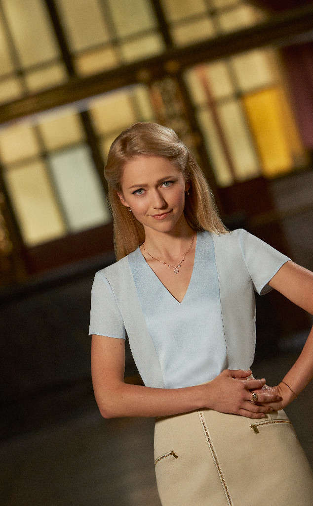 Johanna Braddy Bold & Beautiful Images