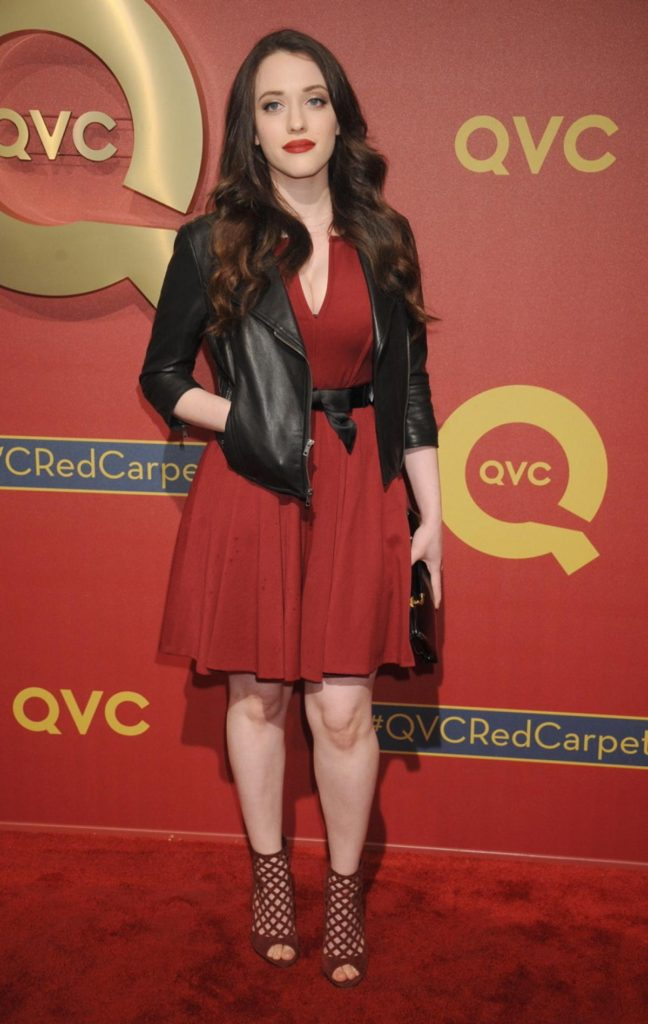 Kat Dennings Spicy Pics