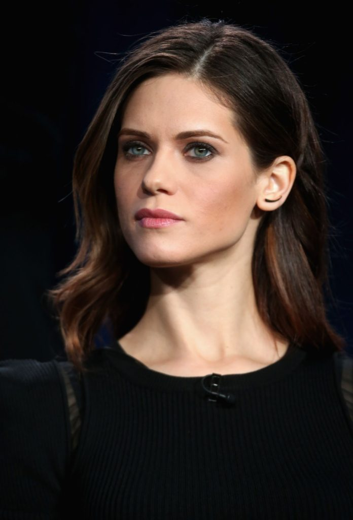 Lyndsy Fonseca Photos Download