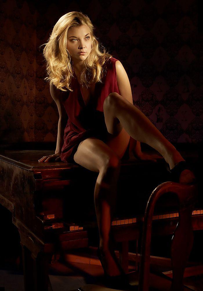Natalie Dormer New & Nice Images