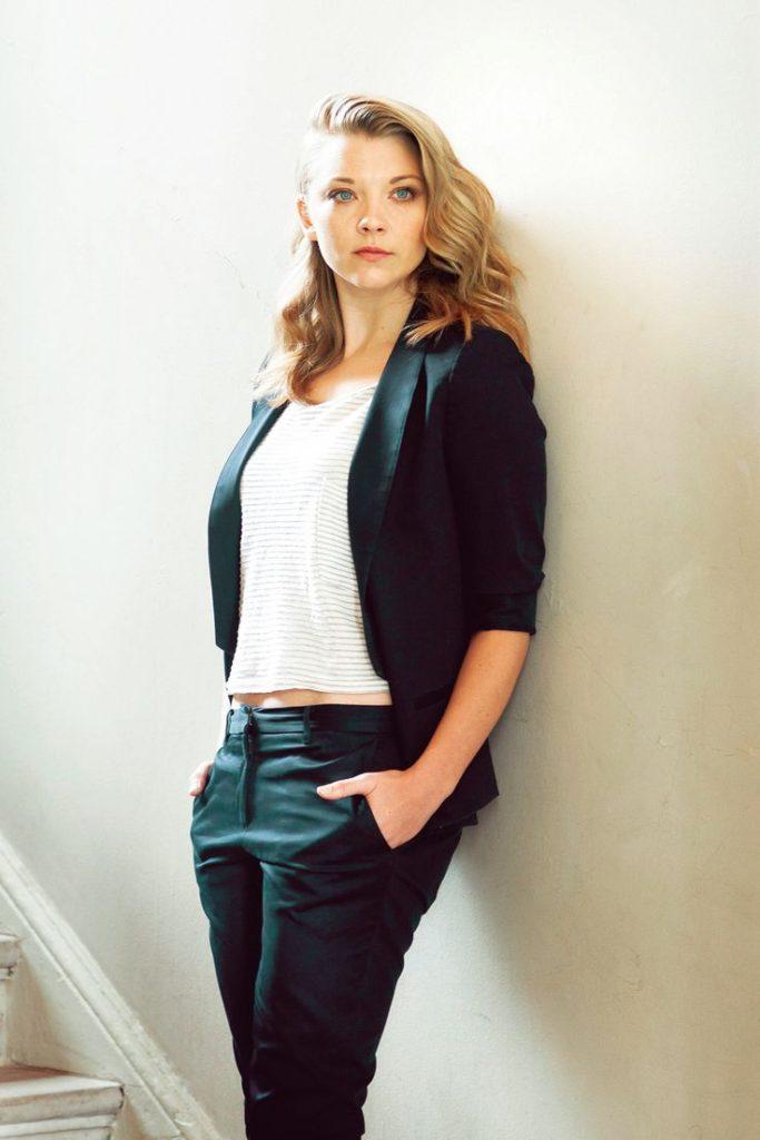 Natalie Dormer Pics