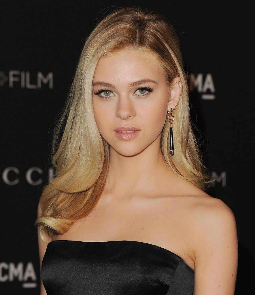 Nicola Peltz Photos Gallery In 2018
