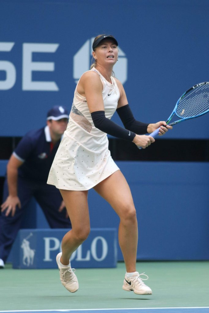 Maria Sharapova Photos Free Download