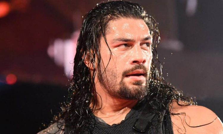 wwe roman reigns age body images hd pics photoshoot