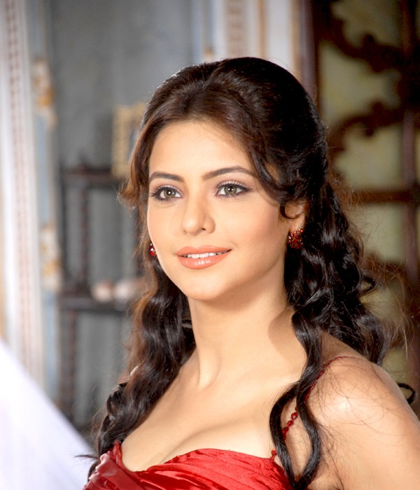 Aamna Sharif Hot Images Download