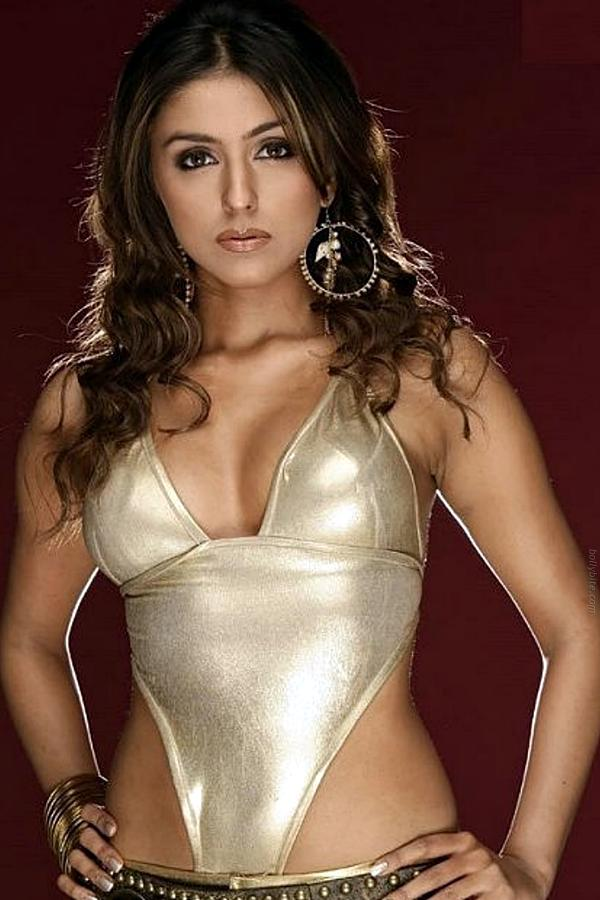 Aarti Chabria Charming Wallpapers